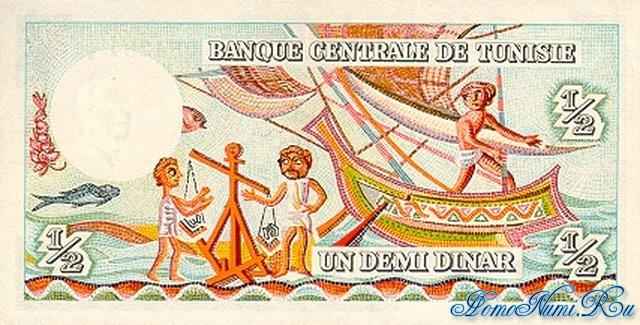 http://homonumi.ru/pic/n/Tunisia/P-62-b.jpg