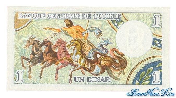 http://homonumi.ru/pic/n/Tunisia/P-63-b.jpg