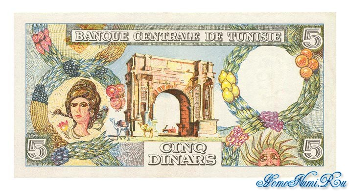 http://homonumi.ru/pic/n/Tunisia/P-64-b.jpg