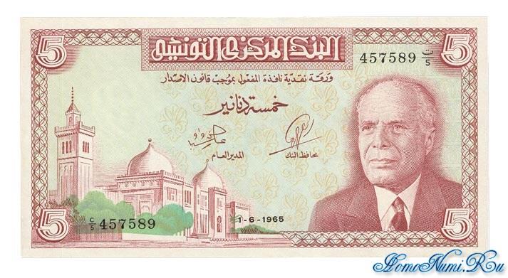 http://homonumi.ru/pic/n/Tunisia/P-64-f.jpg