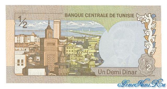 http://homonumi.ru/pic/n/Tunisia/P-66-b.jpg