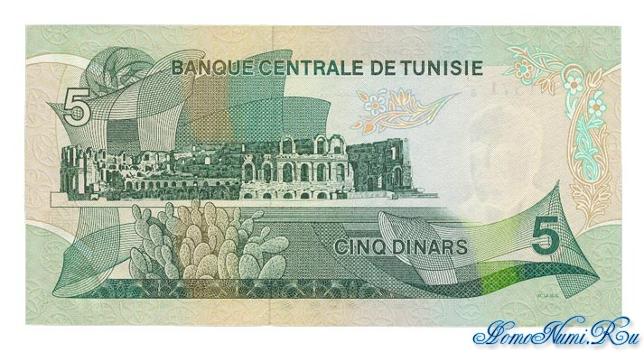 http://homonumi.ru/pic/n/Tunisia/P-68-b.jpg