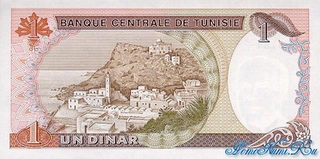 http://homonumi.ru/pic/n/Tunisia/P-74-b.jpg