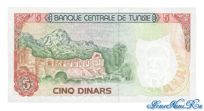 http://homonumi.ru/pic/n/Tunisia/P-75-b.jpg