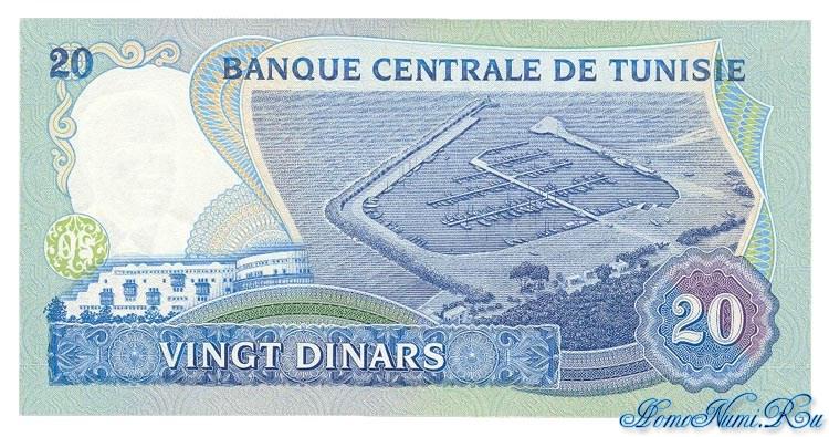 http://homonumi.ru/pic/n/Tunisia/P-81-b.jpg