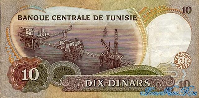 http://homonumi.ru/pic/n/Tunisia/P-84-b.jpg