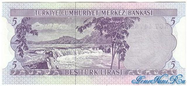 http://homonumi.ru/pic/n/Turkey/P-185-b.jpg