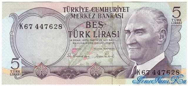 http://homonumi.ru/pic/n/Turkey/P-185-f.jpg