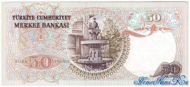 http://homonumi.ru/pic/n/Turkey/P-188-b.jpg