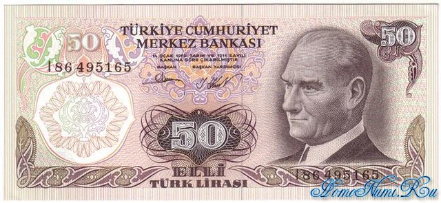 http://homonumi.ru/pic/n/Turkey/P-188-f.jpg