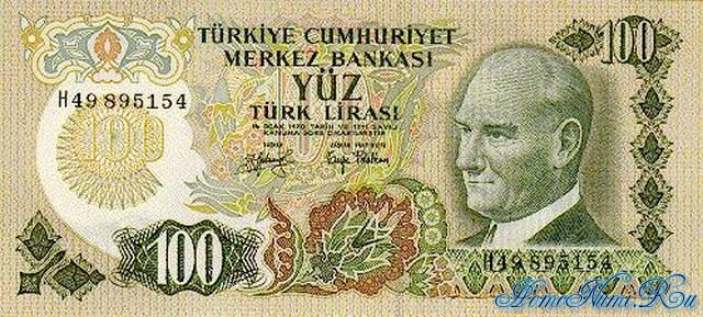 http://homonumi.ru/pic/n/Turkey/P-189-f.jpg