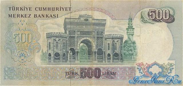 http://homonumi.ru/pic/n/Turkey/P-190-b.jpg