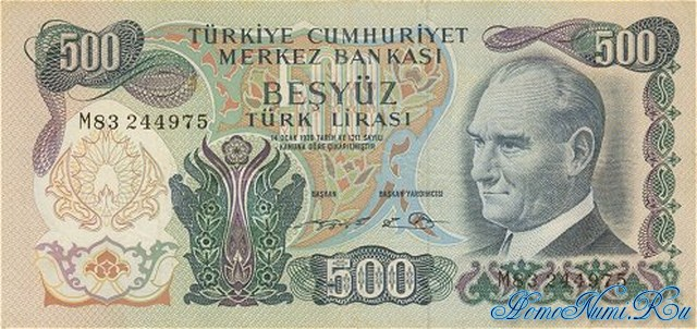 http://homonumi.ru/pic/n/Turkey/P-190-f.jpg