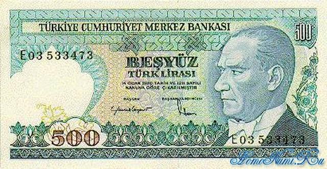 http://homonumi.ru/pic/n/Turkey/P-195-f.jpg