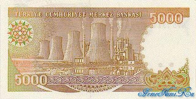 http://homonumi.ru/pic/n/Turkey/P-198-b.jpg