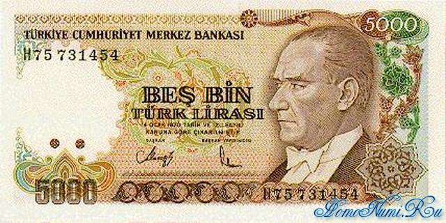 http://homonumi.ru/pic/n/Turkey/P-198-f.jpg