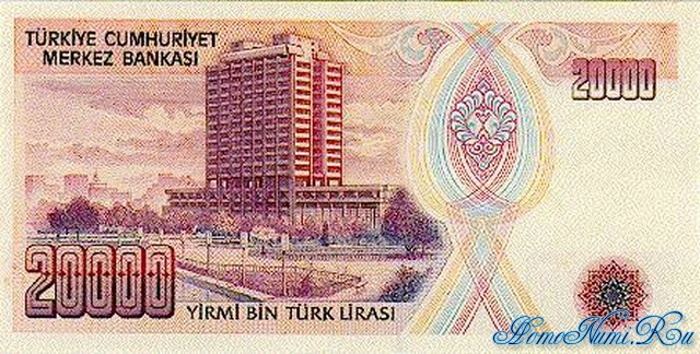 http://homonumi.ru/pic/n/Turkey/P-201-b.jpg