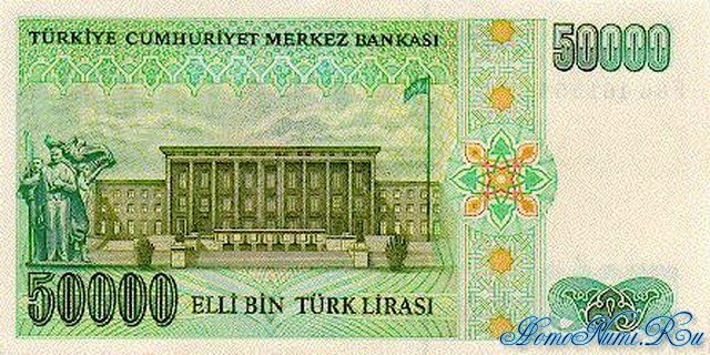 http://homonumi.ru/pic/n/Turkey/P-203-b.jpg