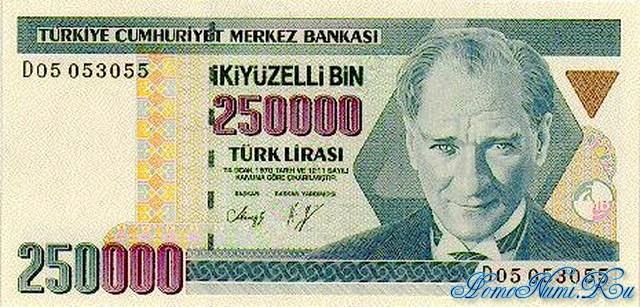 http://homonumi.ru/pic/n/Turkey/P-207-f.jpg