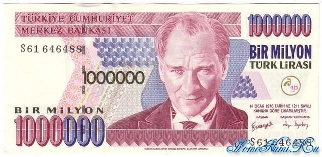 http://homonumi.ru/pic/n/Turkey/P-213-f.jpg