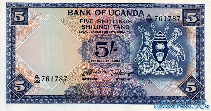 http://homonumi.ru/pic/n/Uganda/P-1-f.jpg