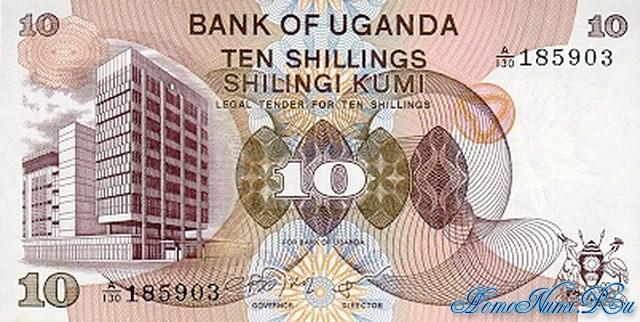 http://homonumi.ru/pic/n/Uganda/P-11b-f.jpg