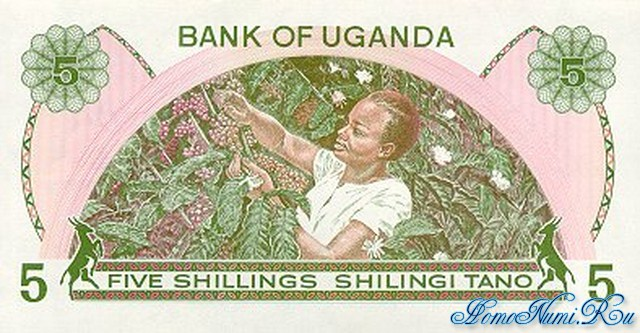 http://homonumi.ru/pic/n/Uganda/P-15-b.jpg