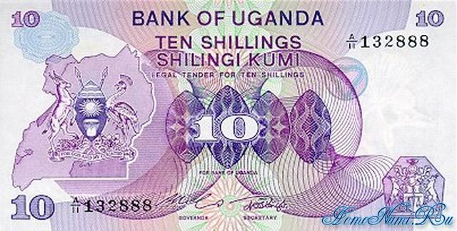 http://homonumi.ru/pic/n/Uganda/P-16-f.jpg