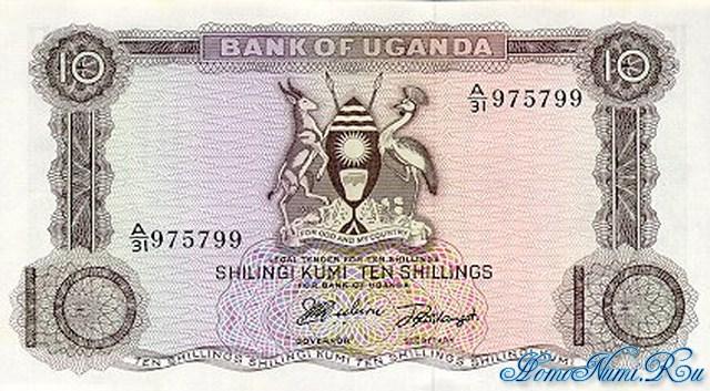http://homonumi.ru/pic/n/Uganda/P-2-f.jpg