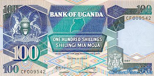 http://homonumi.ru/pic/n/Uganda/P-31a-f.jpg