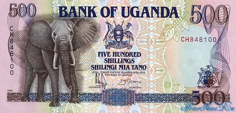 http://homonumi.ru/pic/n/Uganda/P-33b-f.jpg