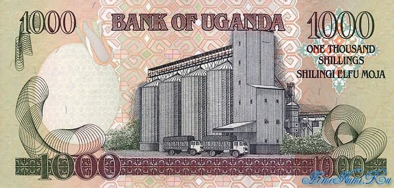 http://homonumi.ru/pic/n/Uganda/P-39-b.jpg