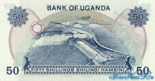 http://homonumi.ru/pic/n/Uganda/P-8-b.jpg