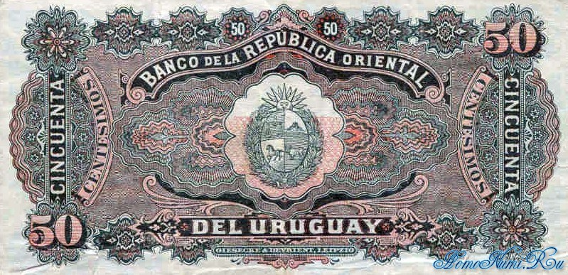 http://homonumi.ru/pic/n/Uruguay/P-20a-b.jpg