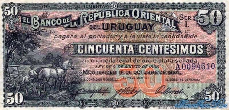 http://homonumi.ru/pic/n/Uruguay/P-20a-f.jpg