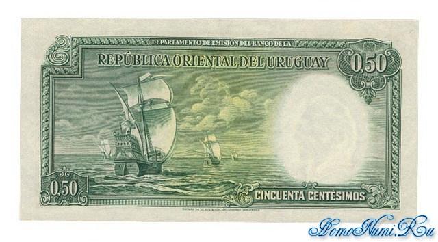http://homonumi.ru/pic/n/Uruguay/P-27b-b.jpg