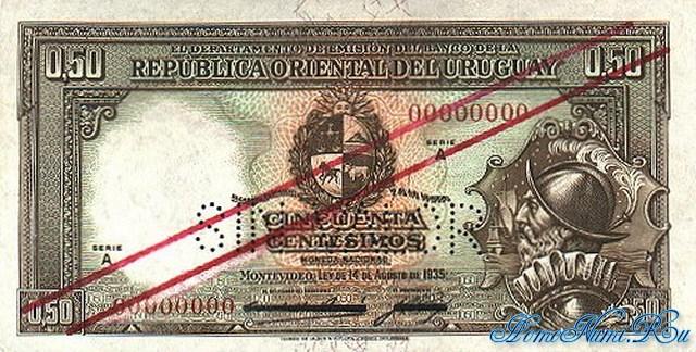 http://homonumi.ru/pic/n/Uruguay/P-27s-f.jpg