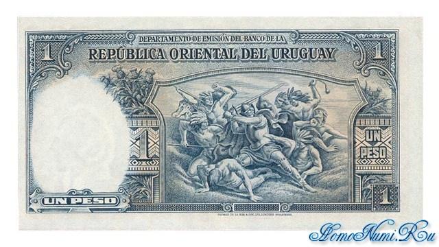 http://homonumi.ru/pic/n/Uruguay/P-28b-b.jpg