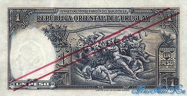 http://homonumi.ru/pic/n/Uruguay/P-28s-b.jpg