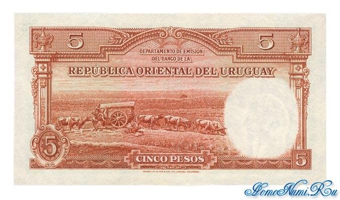 http://homonumi.ru/pic/n/Uruguay/P-29a-b.jpg