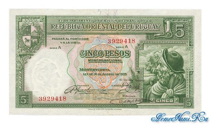 http://homonumi.ru/pic/n/Uruguay/P-29a-f.jpg