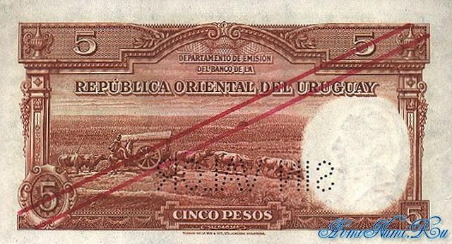 http://homonumi.ru/pic/n/Uruguay/P-29s-b.jpg