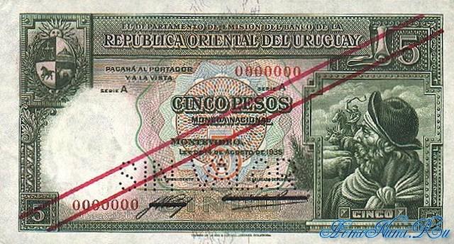 http://homonumi.ru/pic/n/Uruguay/P-29s-f.jpg