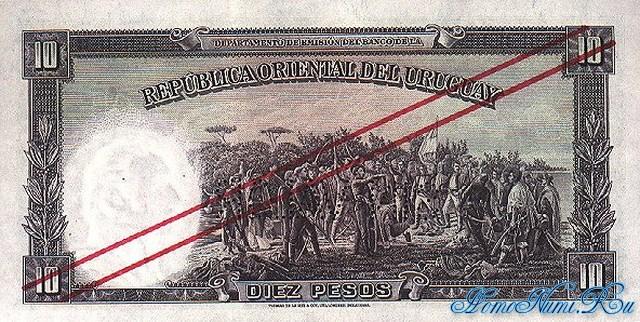 http://homonumi.ru/pic/n/Uruguay/P-30s-b.jpg