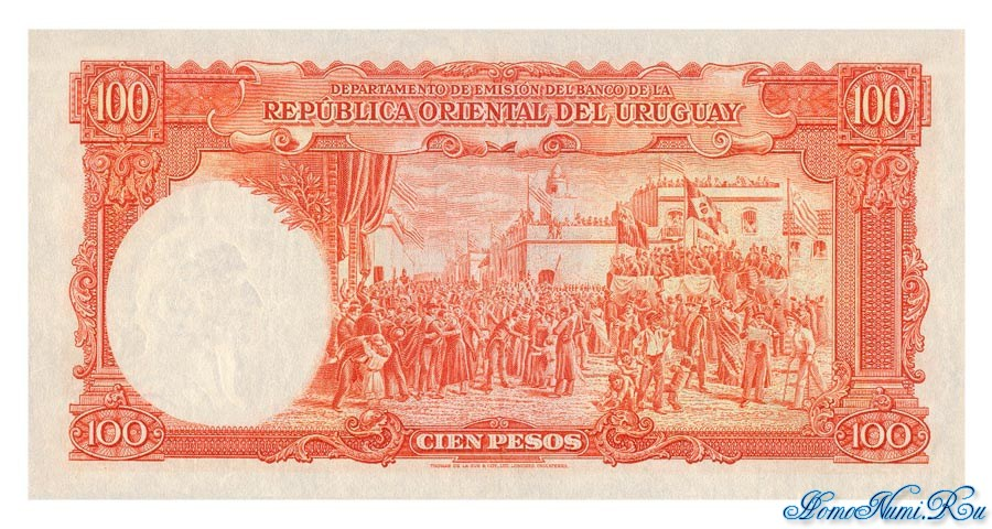 http://homonumi.ru/pic/n/Uruguay/P-31a-b.jpg