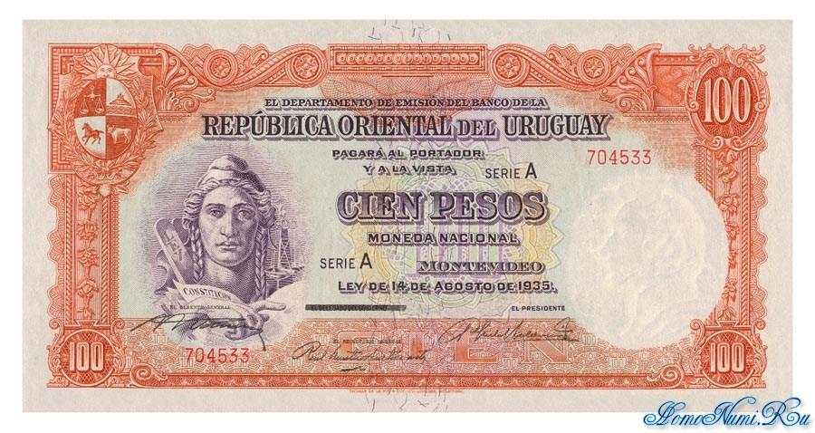 http://homonumi.ru/pic/n/Uruguay/P-31a-f.jpg
