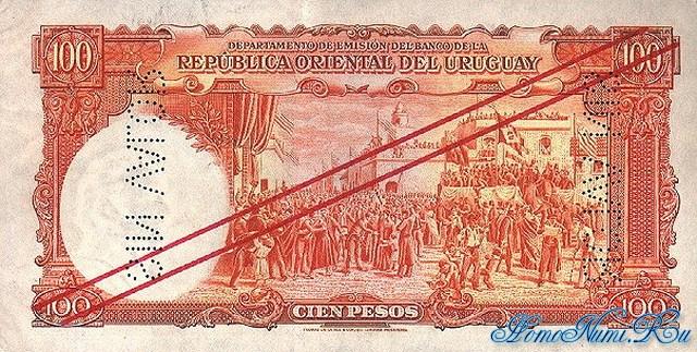 http://homonumi.ru/pic/n/Uruguay/P-31s-b.jpg