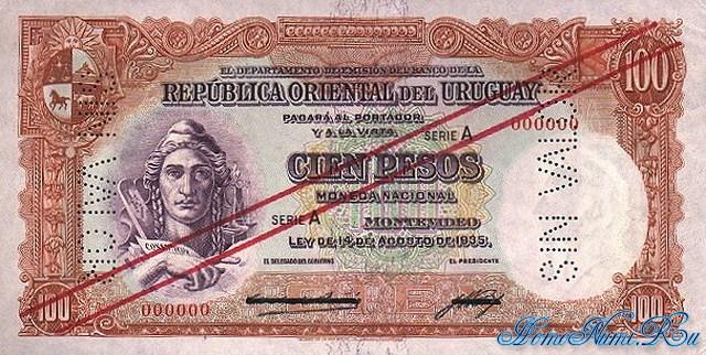 http://homonumi.ru/pic/n/Uruguay/P-31s-f.jpg