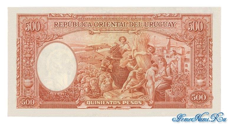 http://homonumi.ru/pic/n/Uruguay/P-32b-b.jpg