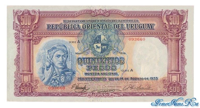 http://homonumi.ru/pic/n/Uruguay/P-32b-f.jpg